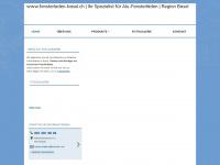 fensterladen-basel.ch