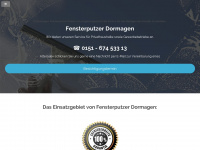 fensterputzer-dormagen.de