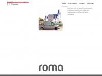 fensterschnelldienst.de