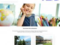 Ferdinand-ruska-schule.de