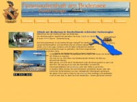 ferienaufenthalt-bodensee.de