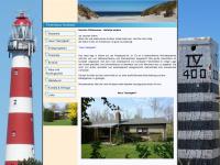 ferienhaus-ameland.de