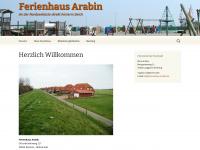 ferienhaus-arabin.de