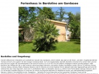 ferienhaus-bardolino.de
