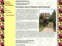 ferienhaus-beim-bodensee.de