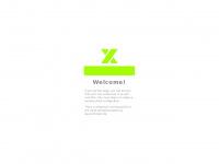 ferienhaus-brotterode.de
