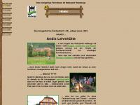 ferienhaus-hassberge.de