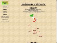 ferienhaus-in-sueditalien.de