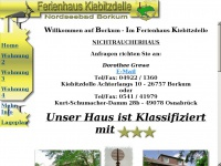 ferienhaus-kiebitzdelle.de