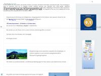 ferienhaus-klingenthal.de