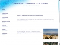 ferienhaus-krk.at