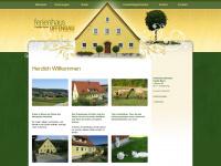 ferienhaus-offenbau.de