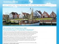 ferienhaus-skipper.de