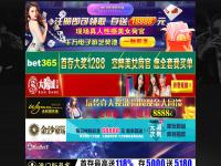 dvdothek.com