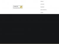project-biz.de