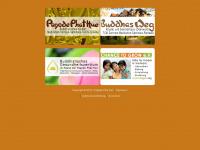 phathue.de