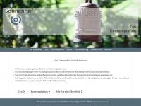 sonnenhof-holzinshaus.de