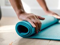 yoga-koeln.de