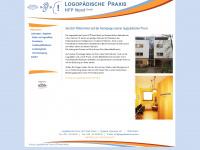 logopaedische-praxis-nordberlin.de
