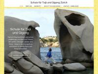 taiji-qigong.ch