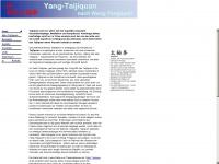 taiji-quan.com