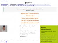 taiji-energiearbeit-qigong.de