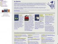 arsmartialis.com