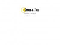 small-n-tall.com