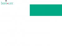 bodylife.com