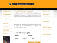 top10-baufinanzierung.de