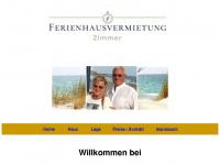 ferienhaus-zimmer.de