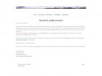 ferienhaus-zweikreuzhof.de