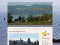 ferienhof-marschall.de