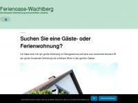 ferienoase-wachtberg.de