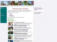 ferienwohnung-endingen.de