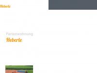 ferienwohnung-heberle.de