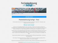 ferienwohnung-ischgl.de