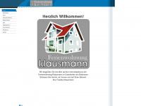 ferienwohnung-klausmann.de