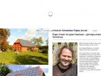 ferienwohnung-sonnenhaus-ruegen.de
