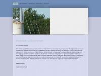ferienwohnung-strande.de