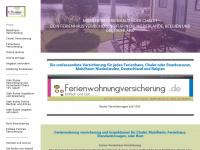 ferienwohnungversicherung.de