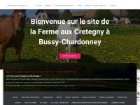 ferme-aux-cretegny.ch