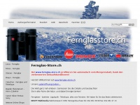 fernglas-store.ch
