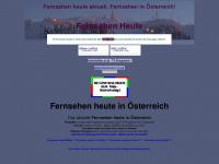 fernsehen-heute.at
