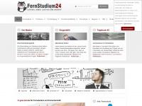 fernstudium24.de
