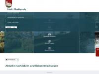 marktgraitz.de