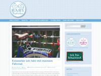 babynachrichten.de