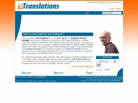 Ds-translations.at