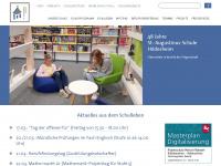 augustinus-schule.de