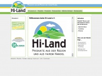 hi-land.de